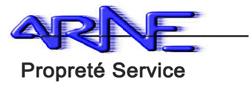 ARNE Entreprise de nettoyage industriel Perpignan